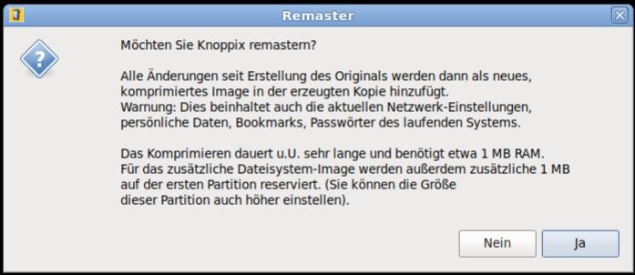 KNOPPIX 8 5 0 - Linux Live System